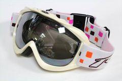特価!ラスティー スノーゴーグル スノーボード スキー ゴーグル3