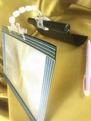 カーナビ&カーテレビ用6インチや7インチを大画面に出来るキットハンドメイド