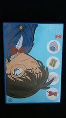 名探偵コナン DVDセレクション 阿笠博士の発明品コレクション