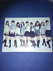 AKB48 Blu-ray3枚組「AKBがいっぱい」写真付(大島・高橋・柏木)