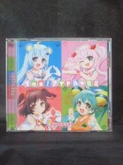 レンタル落CDマキシ『SHOW BY ROCK!!』挿入歌 クリティクリスタ