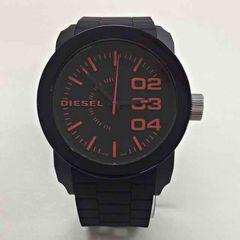 ディーゼル 時計 ユニセックス DZ1777