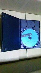 ☆PS2ソフト・DVD付き☆モーショングラビアシリーズ 根本はるみ☆