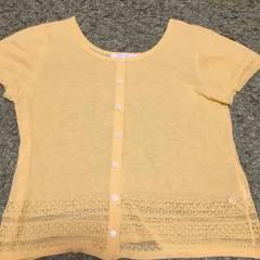 半袖、トップス used  Mサイズ