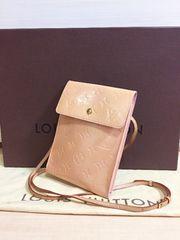 1円 ◆正規品◆ 極上美品 ルイヴィトン ショルダー バッグ