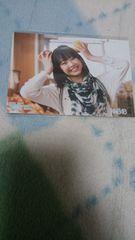 NMB48 甘噛み姫加藤夕夏特典写真