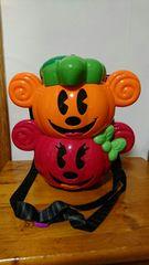 ディズニー30周年 2013ハロウィン ポップコーンバケット