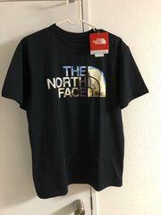 ノースフェイス  Tシャツ サイズS