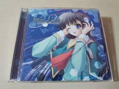 CD「PCゲームSoul Link」オリジナルサウンドトラック2枚組●