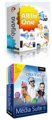 DVDFab10 ブルーレイ&DVDコピー/M..Suite/Ultimate.更新OK! j5