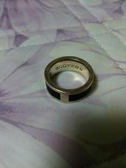 marcos シルバー リング マルコス クロムハーツ 指輪 メンズ