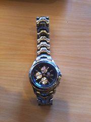 タグ・ホイヤー 腕時計 ※稼動してません。