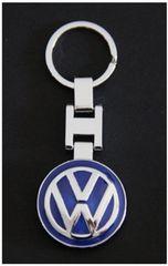 フォルクスワーゲン Volkswagen メタル キーホルダー