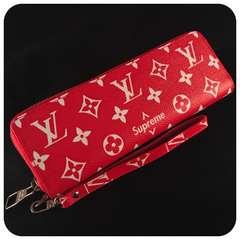 アイコスケース Supreme Louis Vuitton☆こちら1点のみ