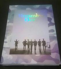 防弾少年団  BTS  【NOW3】Dreaming  Days