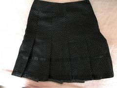 CECIL McBEE ミニスカート