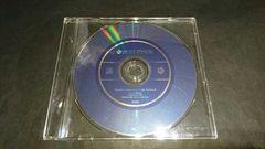 うたのプリンスさまっマジLOVE2000%アイドルソング アニメイト連動特典CD