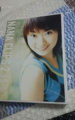送料込・水樹奈々/NANA CLIPS2