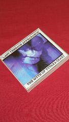 【即決】尾崎豊「LAST TEENAGE APPEARANCE」(ライブアルバム)CD2枚組