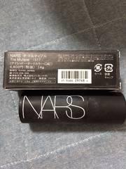 NARS!ザマルティプル!1517/ほぼ未使用!送料無料