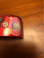 チョコエッグツムツムコレクション デイジーダック