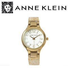 アンクラインANNEKLEIN ブレスレット ウォッチAK2380 腕時計