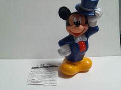 東京三菱銀行ミッキーマウス貯金箱コインバンク ディズニー