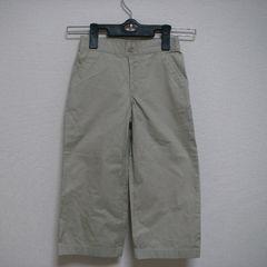 CHEROKEE 95cmくらい 長ズボン パンツ ベージュ