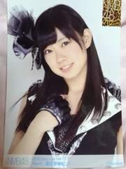 NMB482012.May渡辺美優紀生写真