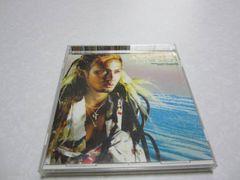 【中古CD】 ISSA / EXTENSION