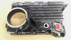 Z400FX カワサキ純正オイルパン実働Z400GPゼファー400GS400CBX400エンジン キャブ