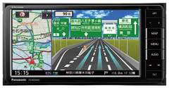 ストラーダ  CN-RE03WD  送料国内一律1000円