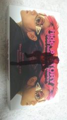STORY 1998 hide LAST WORKS~121日の軌跡~ X JAPAN VHS