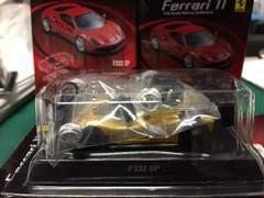 新品 京商 フェラーリ11 F333SP