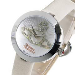 ヴィヴィアン ウエストウッド レディース 腕時計 VV150WHCM