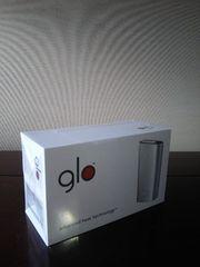 11月10日レシート付き最新型G003グロー フルセット1個新品未開封