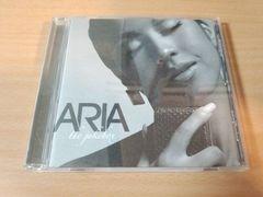 ARIA CD「THE JUKEBOX」アリア女性R&Bシンガー●