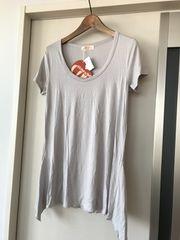 ANAP☆半袖Tシャツ☆F  新品