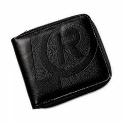 ★送料無料★将棋セット&XLARGEレザー財布◆新品未使用
