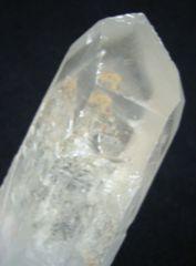 ☆ファントム!ヒマラヤ水晶☆ 8.9センチ 111グラム