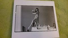 YUKI「うれしくって抱きあうよ」初回DVD付/JUDY AND MARY