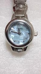 腕時計 フォッル/FOSSIL