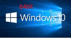 Windows10Home、Pro 64bit DVDデスク