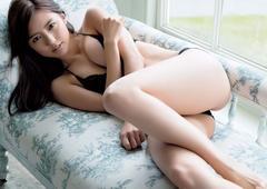 送料無料!真野恵里菜☆ポスター3枚組34〜36
