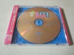 小室哲哉CD「テツヤ・コムロ・ジャングル・マッシブ」★