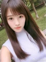 ★Ju Jing Yi さん★ 高画質L判フォト(生写真) 300枚
