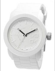 送料無料■新品■ DIESEL 腕時計 DZ1436 並行輸入品