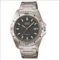 ★大人気★ CASIO 腕時計 スタンダード メンズ