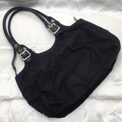 PRADA ハンドバッグ 黒