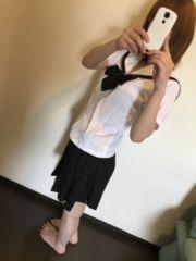 セーラー服☆コスプレ制服セット